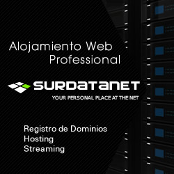 SurDataNet