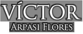 Víctor Arpasi Flores – Sitio Web Oficial – Moquegua Perú